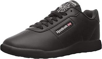 Reebok Shoes / Footwear for Women