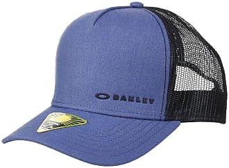 Guduss Death 1 Starry Sky Hat Baseball Cap Sports Cap Adult Trucker Hat Mesh Cap