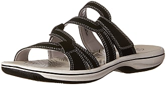 Clarks Sandals you can''t miss: on sale