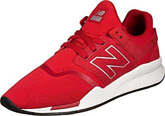 Chaussures Hommes en Rouge par New Balance | Stylight