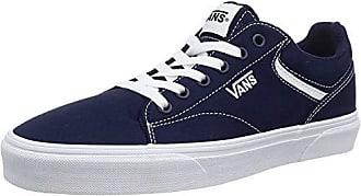 Chaussures Vans en Bleu : jusqu'à −48% | Stylight