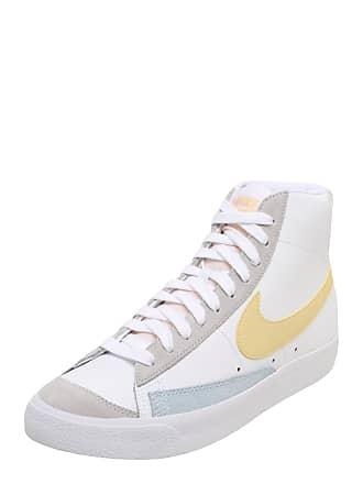 étnico límite Adaptabilidad  Zapatillas Altas de Nike: Ahora desde 45,00 €+ | Stylight