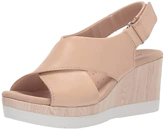 Clarks Wedges you can''t miss: on sale