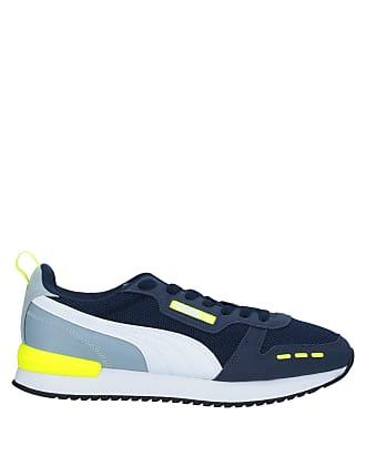 Chaussures Puma en Bleu : jusqu'à −43%   Stylight