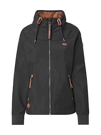 Jackor från Ragwear: Nu upp till −31% | Stylight