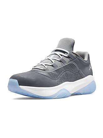 Nike Jordan Sneaker bassa Air Jordan 11 CMFT Low grigio