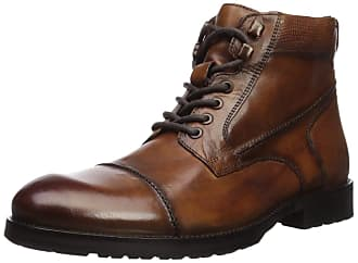 M Size11.5 Details about  /Kenneth Cole REACTION Men/'s HUNT-IN SEASON Boot,Black