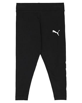 Pantalones Puma Para Mujer Hasta 56 En Stylight