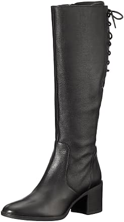 Preferencia Celebridad Café  Geox Boots you can''t miss: on sale for up to −60% | Stylight