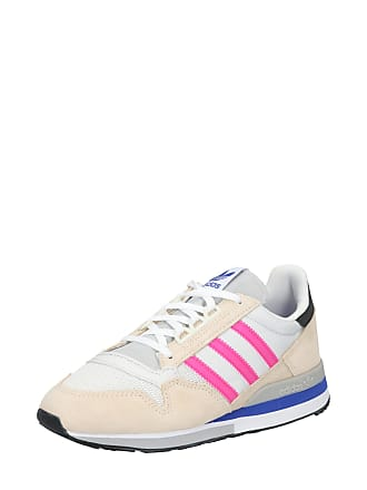Baskets Basses adidas : Achetez jusqu'à −50% | Stylight