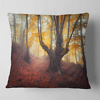 Design Art Pillows Browse 1448 Items Now At Usd 34 62 Stylight