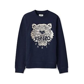 Kenzo Kläder för Herr: 218+ Produkter | Stylight