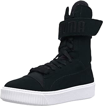 Puma Winter Shoes you can''t miss: on