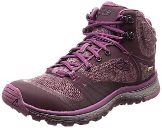 keen walking boots sale