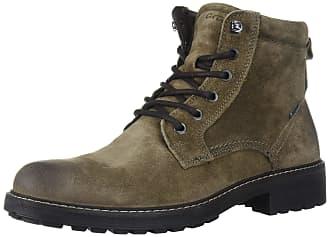 Ara Boots − Sale: at USD $44.57+ | Stylight