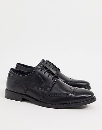 Base London Shoes / Footwear you can''t