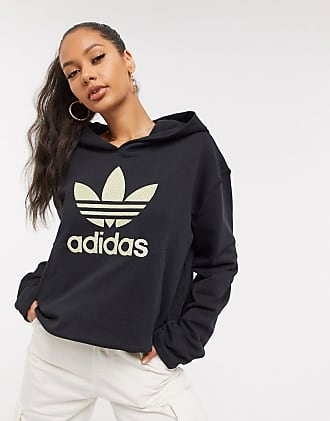 Adidas Originals Pullover für Damen: Jetzt bis zu −52