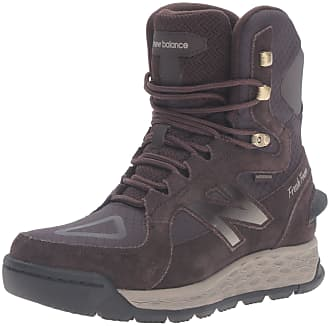 New Balance Winter Shoes you can''t miss: on sale for at $29.85 ...