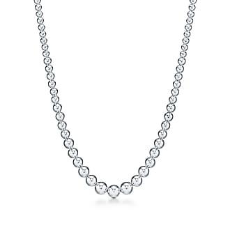 Tiffany & Co. Silberketten für Damen − Sale: ab 360,00