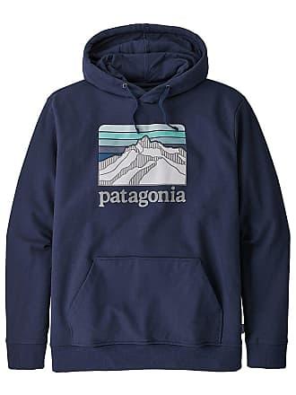 Patagonia Truien: Koop tot −27% | Stylight