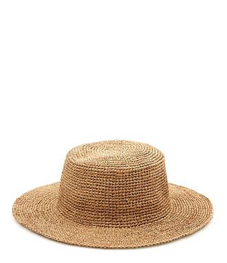 Organza ZiWen Lu La nouvelle 2019 printemps et /ét/é organza chapeau plume fleur mode mariage chapeau grand bord soleil chapeau d/ôme plage Ajustable beige