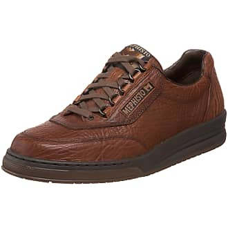 mephisto shoes on sale