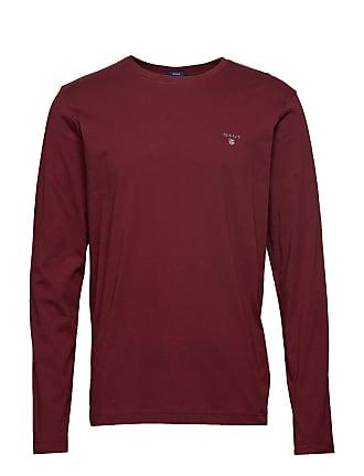 T Shirts från GANT: Nu upp till −50% | Stylight