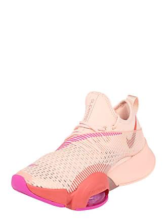 codo Fraternidad Melodramático  Zapatillas para Mujer de Nike Rosa | Stylight