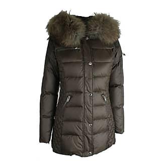Vinterjakker for Kvinner: Kjøp opp til −55% | Stylight