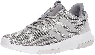 Adidas Cloudfoam − Sale: at $44.18 | Stylight
