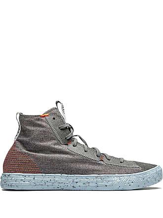 Sneakers Converse in Grigio da Uomo | Stylight