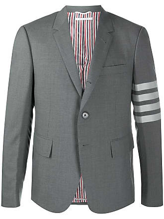 Thom Browne Suits Sale Up To 50 Stylight