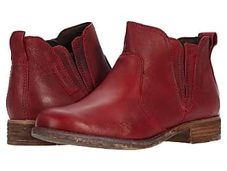 Josef Seibel Boots for Women − Sale: at