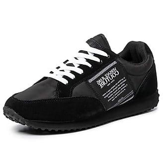 Versace Trainers / Training Shoe: Must