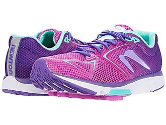 Newton Running Shoes / Footwear − Sale