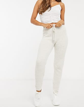 Missguided Plus BELTED TAILORED - Shorts - mint
