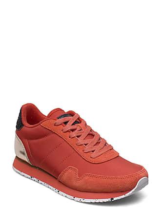Woden sneakers | Nordås Sko | Sko til enhver anledning