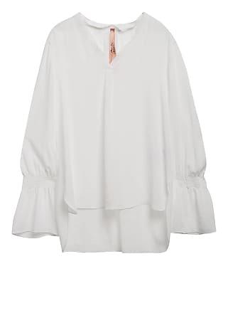 Kurzarm Blusen (Elegant) von 10 Marken online kaufen   Stylight