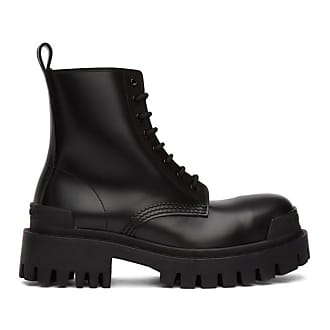 Balenciaga Winter Shoes you can''t miss