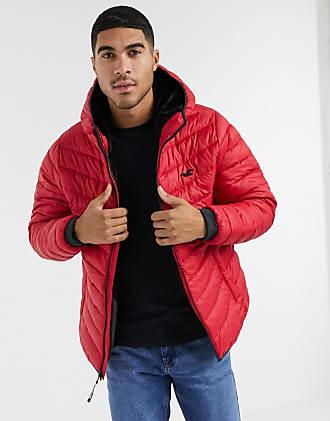 Hollister Jacken für Herren: 10+ Produkte bis zu −39
