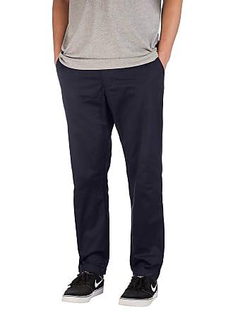 mercenario Alternativa Siempre  Pantalones De Algodón de Nike: Compra hasta −45% | Stylight