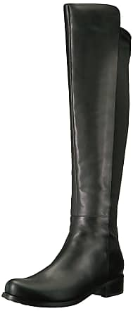 Blondo Boots for Women − Sale: up to