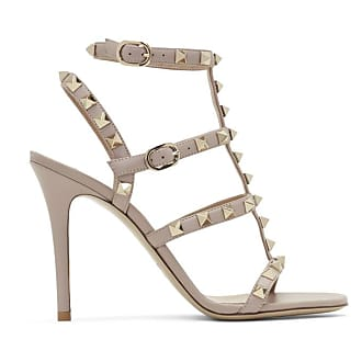 Valentino Stilettos you can''t miss: on