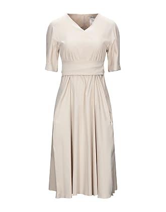 Robes Longueur Genou Maintenant 11782 Produits Jusqu A 75 Stylight