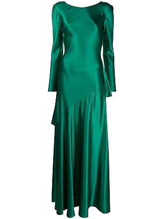 Abendkleider In Grun Shoppe Jetzt Bis Zu 74 Stylight