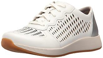 Dansko Sneakers / Trainer − Sale: up to