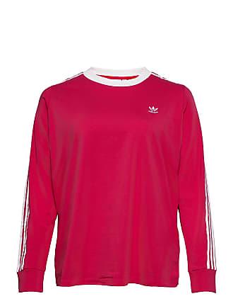 T Shirts från adidas Originals: Nu upp till −45%   Stylight