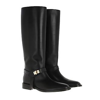 Laarzen van Givenchy: Nu tot −60% | Stylight