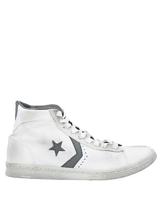 scarpe converse estive