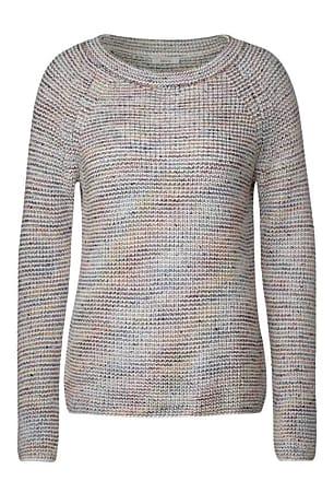 Cecil Sweatshirts: Bis zu ab 29,99 € reduziert   Stylight